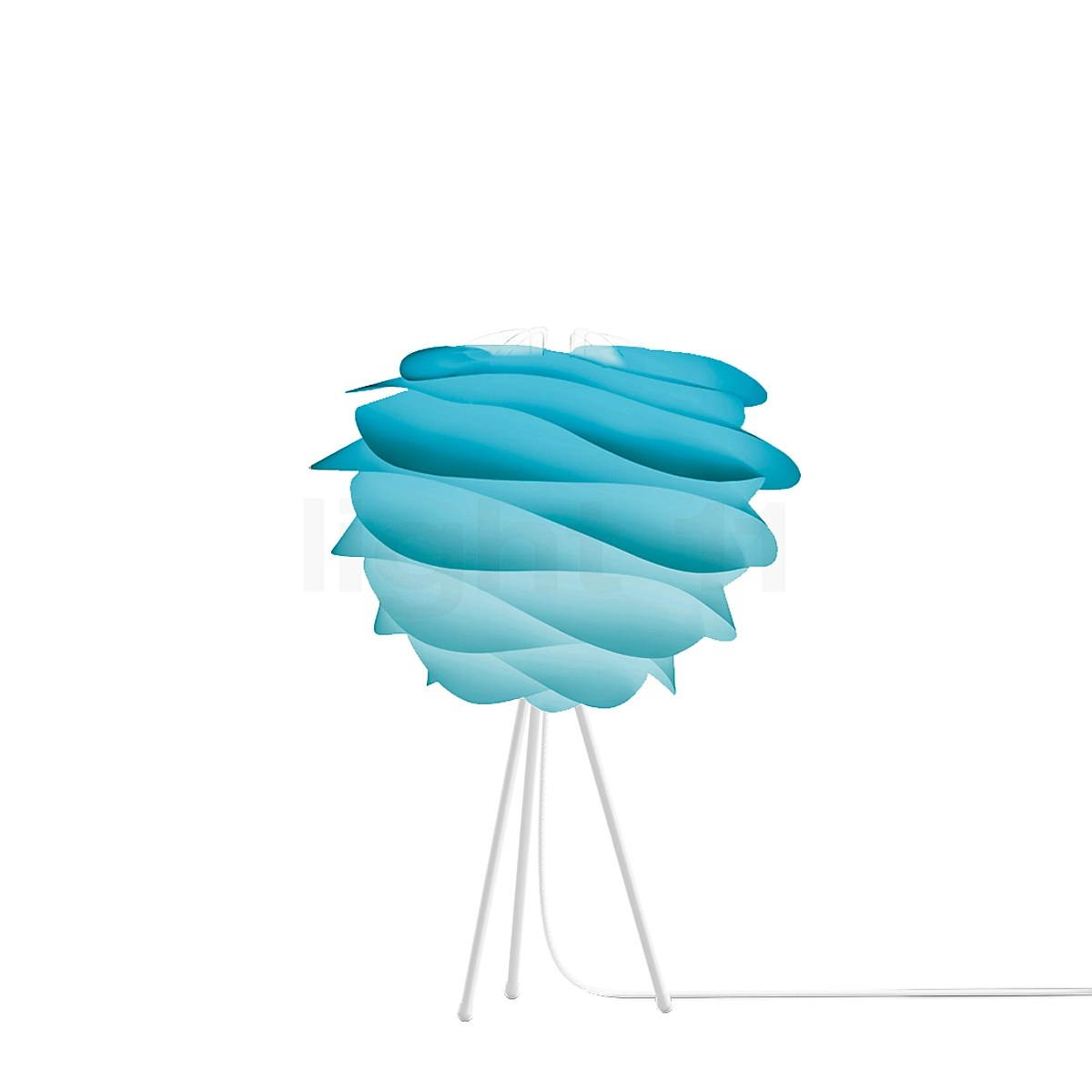 Buy Umage Carmina Table Lamp At Light11 Eu
