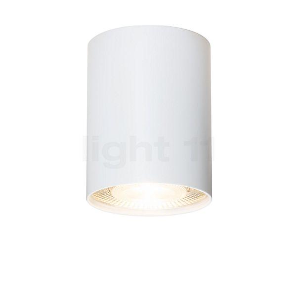 mawa wittenberg 4 0 ceiling light downlight led