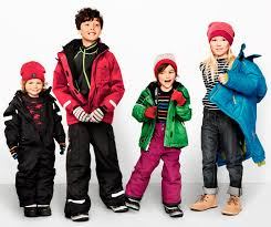 Как не надо одевать ребенка | Лайфхаки