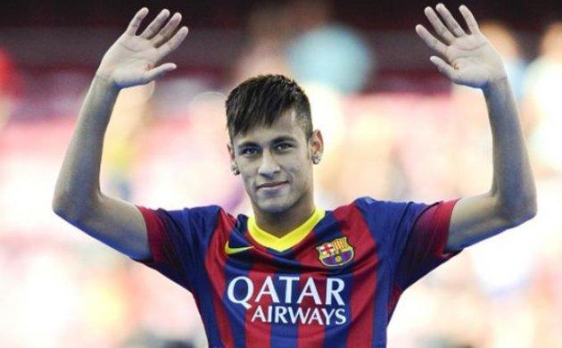 Gelontorkan Rp 7,3 Triliun, Barcelona Klub Paling Royal Beli Pemain