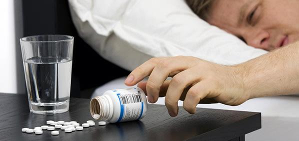 Konsumsi-Obat-Tidur-Picu-Kematian-Mendadak