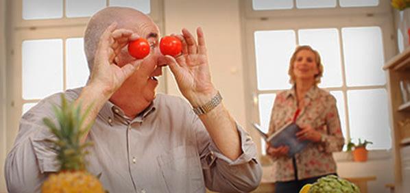 Tomat-dan-Kedelai,-Senjata-Ampuh-Cegah-Kanker-Prostat