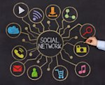 Three Emerging Social Media Trends Marketers Can Capitalize On image social network
