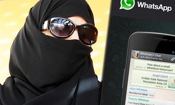 Man imprisoned for distributing private photos of ex-wife