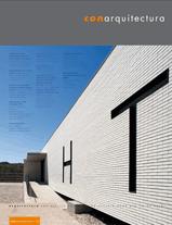 CONARQUITECTURA LANDINEZ+REY | equipo L2G arquitectos, slp [ eL2Gaa ]