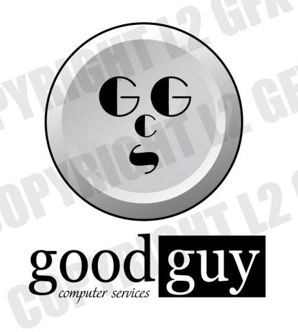 GGCS-Logo-JPEG