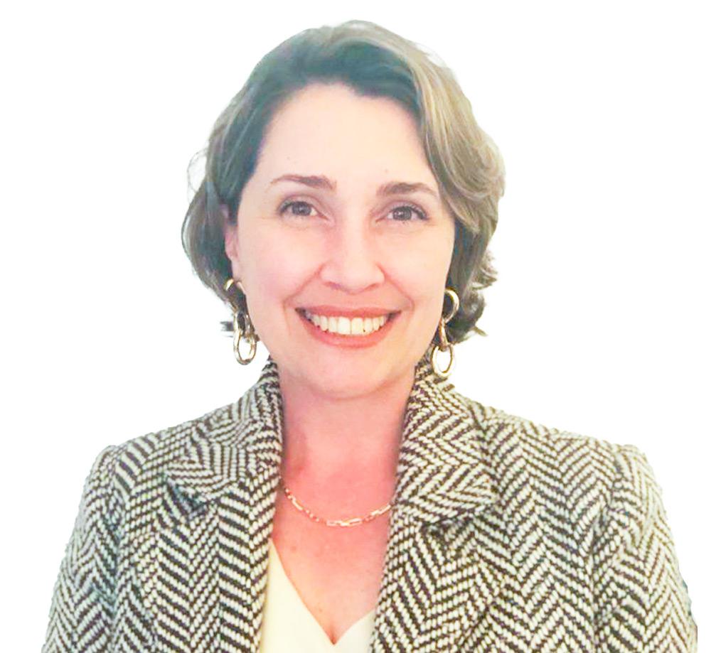 Dra. Aida Silva