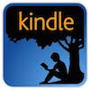 Kindle | MJ Sales Page