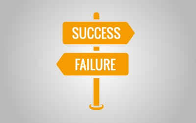 Why Most People Fail in Language Learning & How You Can Succeed