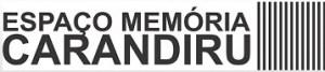 Acervo ABCD museu EMC Espaço Memória Carandiru