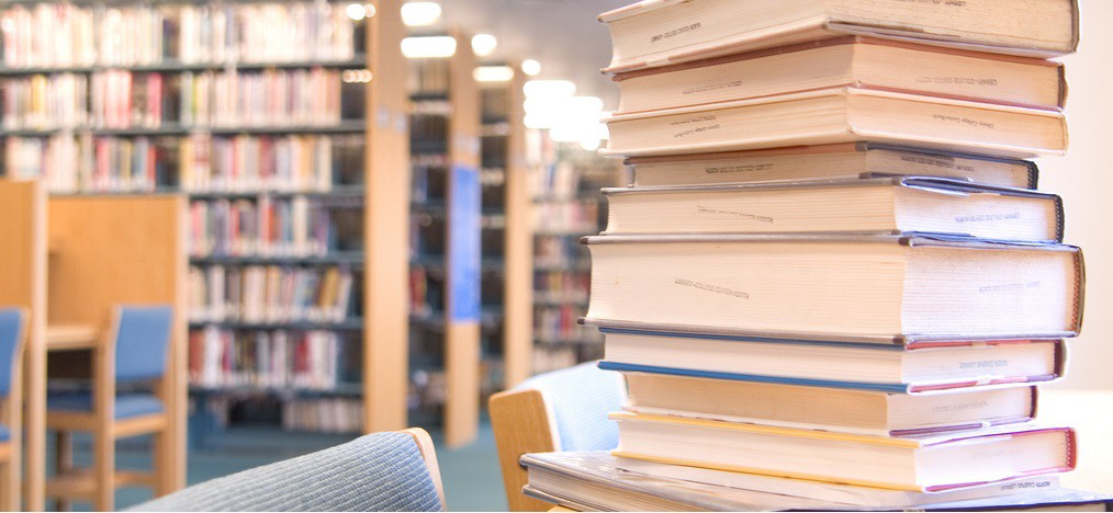 Banner portal ABCD biblioteca