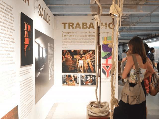 museu emc abcd