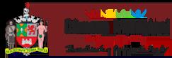 Logo Câmara Municipal SBC