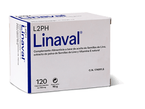 linaval-480x360px-reduced