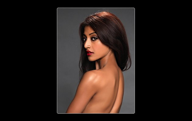 Bollywood's hottest bad…