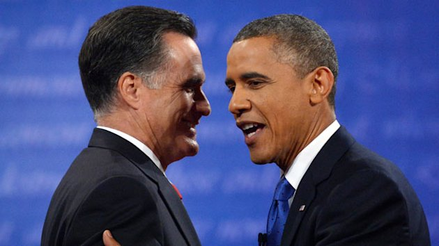 Romney Dings Obama for 'Gifts' to Minority Voters (ABC News)