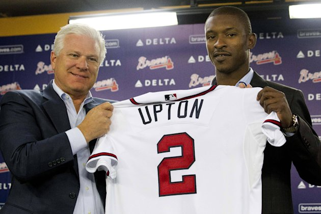 Wren and Upton for the press
