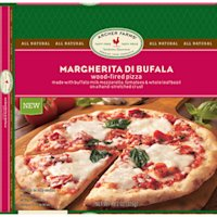 Archer Farms Wood-Fired Margherita