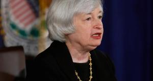 Wall Street fixed on Fed as oil hits 2009 low