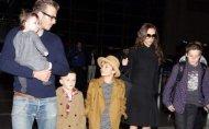 Ditanya Sang Anak Kenapa Victoria Bisa Hamil, David Beckham Bingung