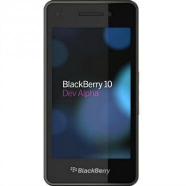 30 Januari, RIM Luncurkan BlackBerry 10