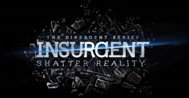 insurgent-shatter-reality VR Gear