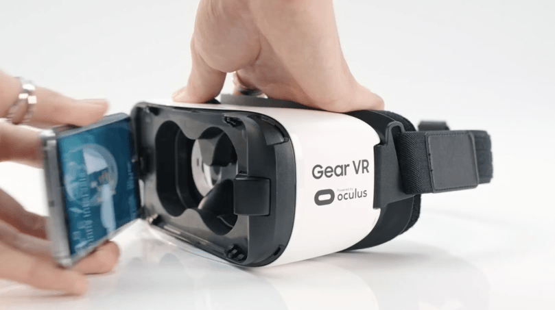 samsung-gear-vr-commercial-gaming