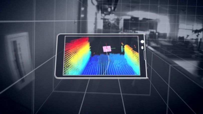 flyby-media-apple-augmented-reality-virtual