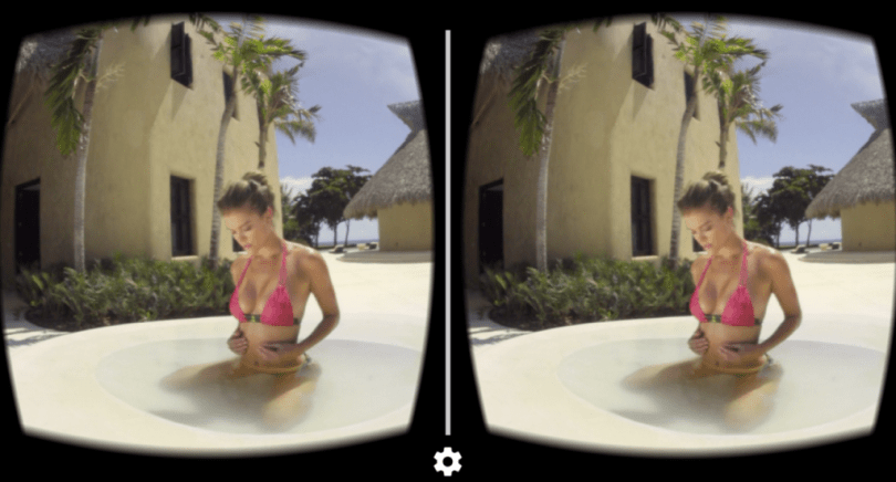 sports-illustrated-swimsuit-issue-VR-nina
