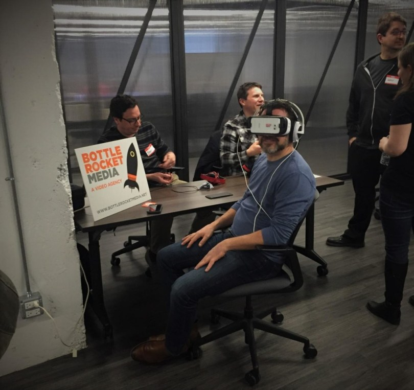 vr-meetup-chicago