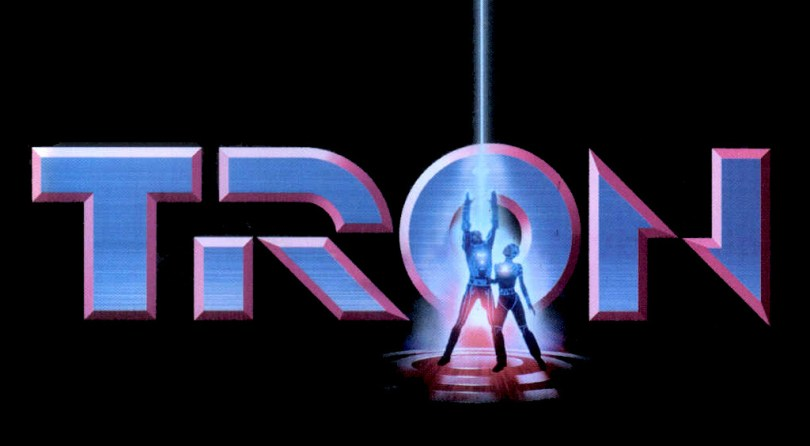 hollywood-virtual-reality-in-movies-tron