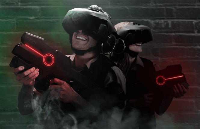the-void-ghostbusters-gun