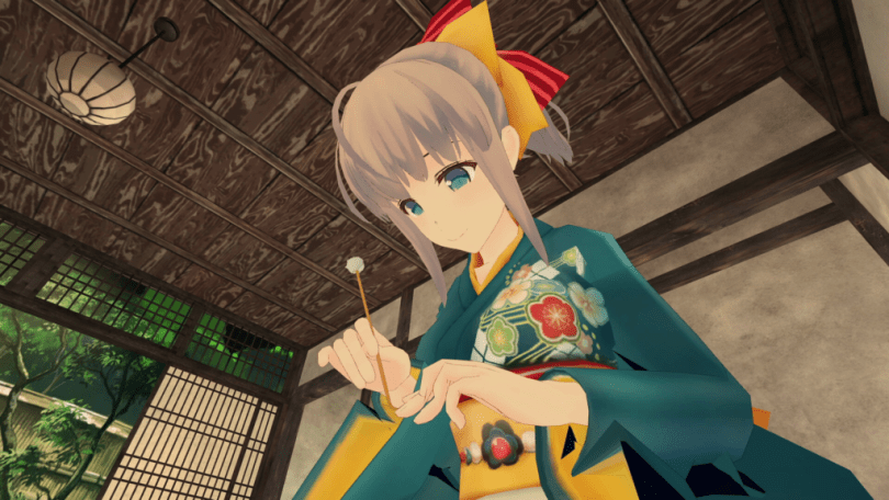 earcleaning-vr-anime-expo8