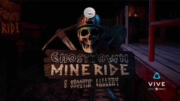ghost-town-mine-ride-htc-vive