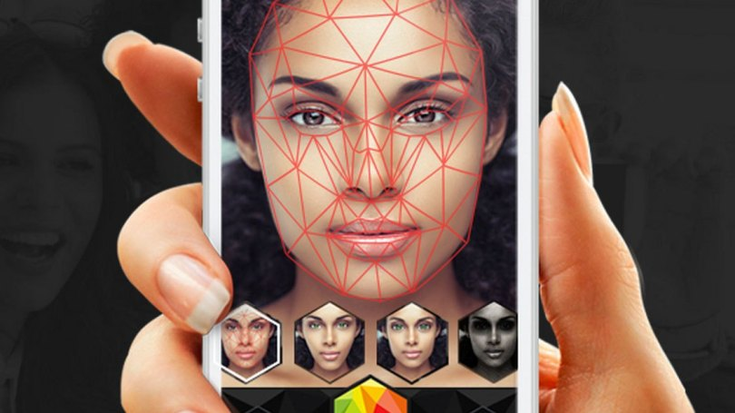 Looksery's pattern recognition software sets the stage for Snapchat's AR platform