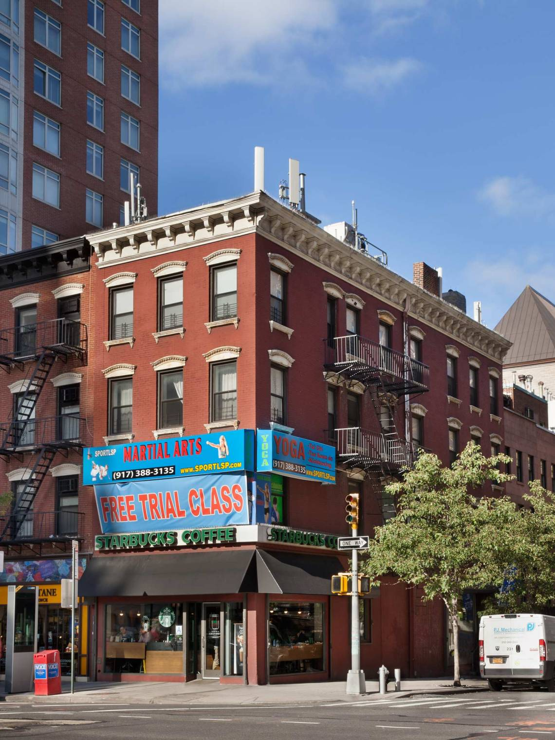 001_NYC_1128_3rd_AVE_B