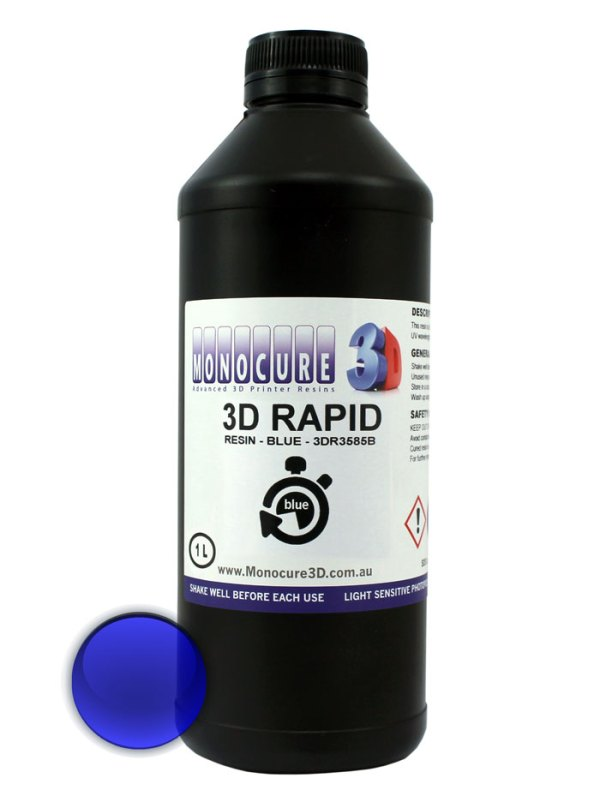 Monocure-3D-Rapid-Resin-1-liter-Blue