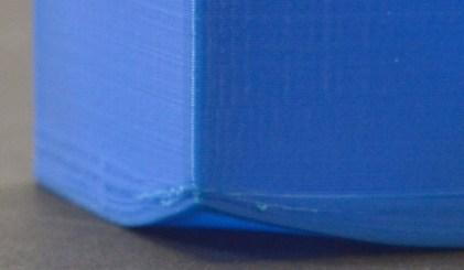 DLP 3D Printing Troubleshooting | L3D