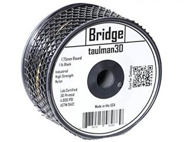 taulman bridge nylon - 3d printing filament