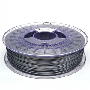 Silver PLA Cheap good quality