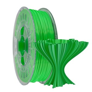PLA 3D printer filament Ireland