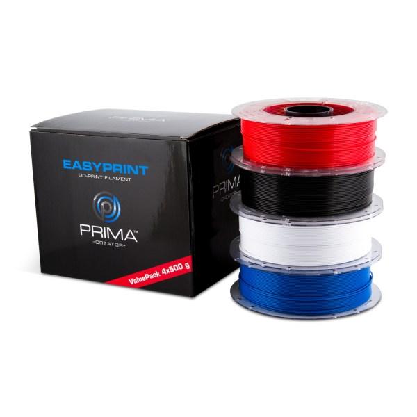 3D printer filament Ireland