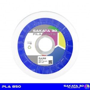 Blue PLA filament Ireland