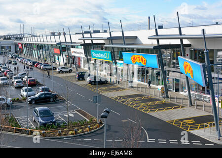 Thurrock Stock Photos & Thurrock Stock Images - Page 6 - Alamy