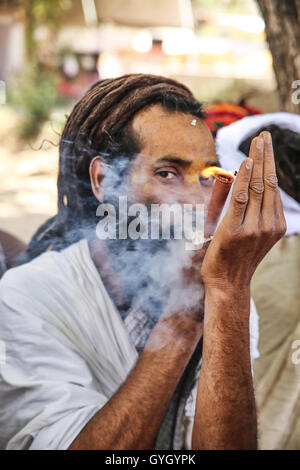Disciples Stock Photos & Disciples Stock Images - Alamy