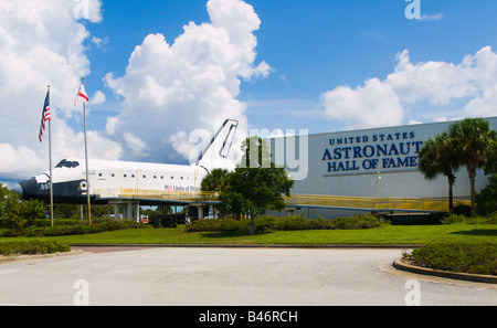 Astronaut Statue at the US Space and Rocket Center in ...