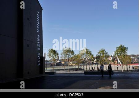Derry, Londonderry, Northern Ireland - 24 August 2014 ...