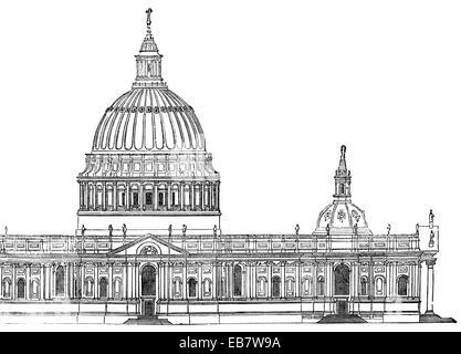 Sketch, London, United Kingdom. Architect: Martin Creed ...
