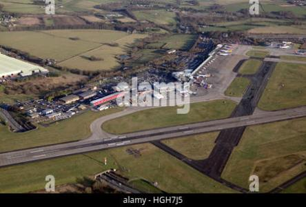 Leeds bradford airport parking hd images wallpaper for downloads uk travel chaos leeds bradford airport shut delays to heathrow and delays heathrow airport traffic m leeds bradford airport design and build prevnext meet m4hsunfo