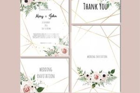 Vintage wedding invitation vector 4k pictures 4k pictures full invitation vector background designs best of floral retro wedding invitation vector background designs best of floral retro wedding pale peach invitation stopboris Choice Image